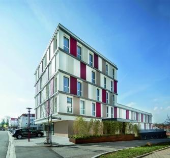 Bild 1_(c)Riehle Architekten-Martin Baitinger