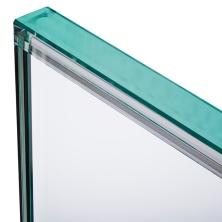 glassline_2019_b04