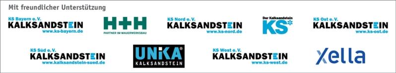 Kalksandstein_2019_b12