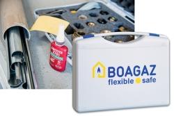 boagaz_bc2020_b2